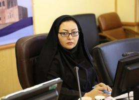 سیستم های سنتی دبیرخانه های استان زنجان هوشمند می شود