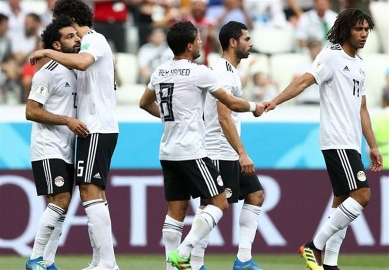 مصر به دنبال ارائه پیشنهاد میزبانی جام جهانی 2030