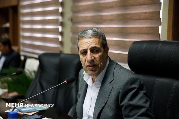 زیرساخت ها در روستاهای همجوار نیروگاه اتمی بوشهر توسعه می یابد