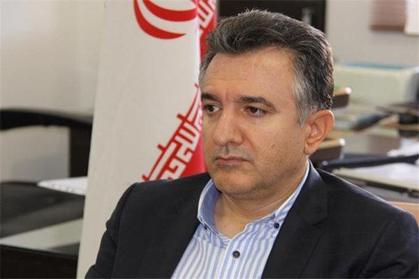 ذهنیت و نگرش تنگ نظرانه مهمترین مانع توسعه استان کردستان است