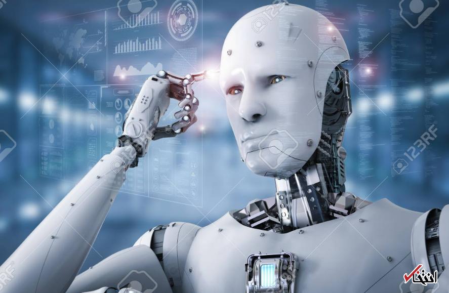 مهم ترین رویدادهای امروز دنیای IT و تکنولوژی؛ از روبات کافه چی تا فرمان سایبری دونالد ترامپ