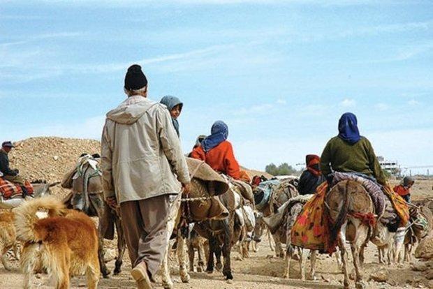 توانمندسازی عشایر ایلام در دستور کار مسئولان واقع شده است