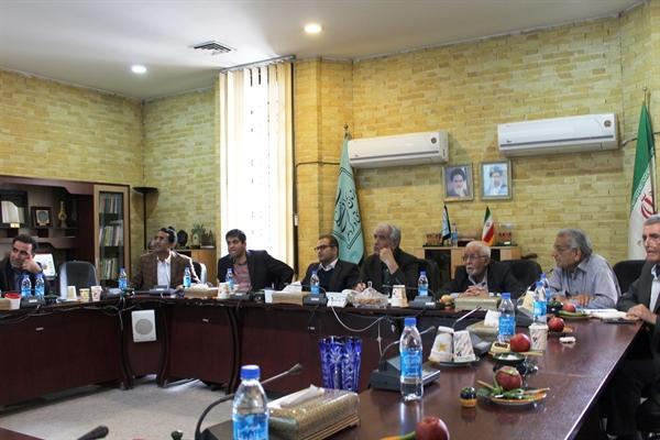 6 پایگاه میراث فرهنگی در 6 استان کشور راه اندازی می گردد
