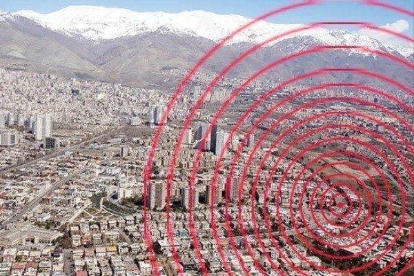 تشریح آخرین وضعیت مناطق زلزله زده قصرشیرین