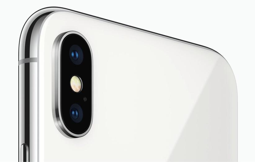 دوربین اصلی آیفون های 2019 دارای سنسور سه بعدی خواهند بود
