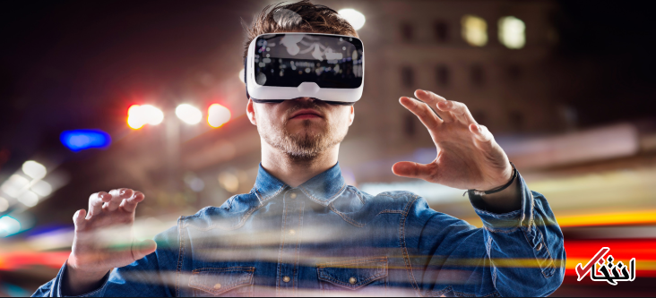 چگونه تکنولوژی های واقعیت افزوده و واقعیت مجازی دنیا را تسخیر می نمایند؟