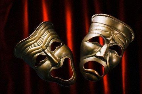 جدیدترین آمار تماشاگران تئاتر