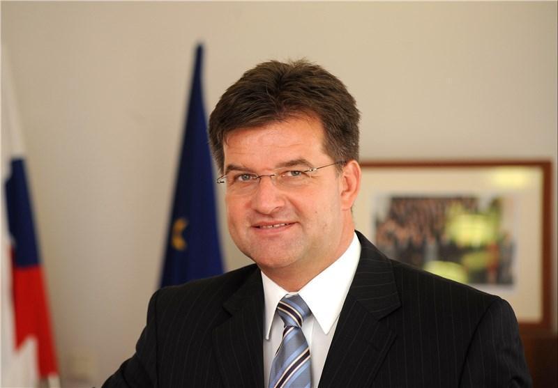 رئیس سازمان امنیت و همکاری اروپا: حل مساله قره باغ بسیار سخت است