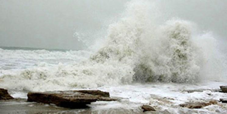 امواج گرمای دریایی زندگی را نابود می کند