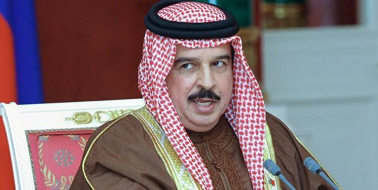 پادشاه بحرین فردا به ترکمنستان سفر می نماید