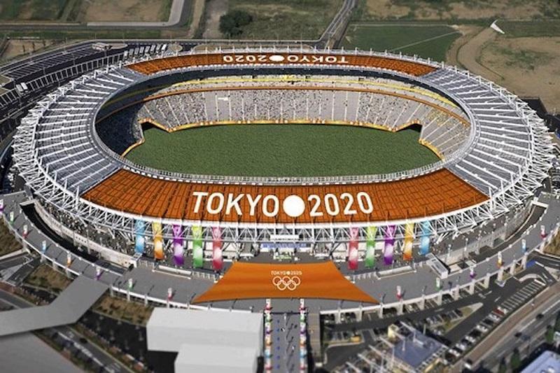 رئیس کمیته المپیک ژاپن استعفا کرد
