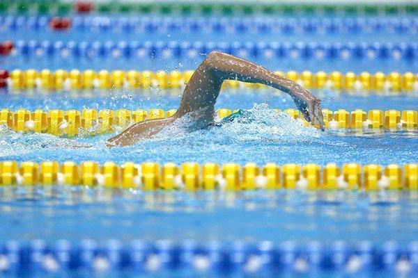 اسامی ملی پوشان شنای ایران برای حضور در مسابقات جهانی اعلام شد