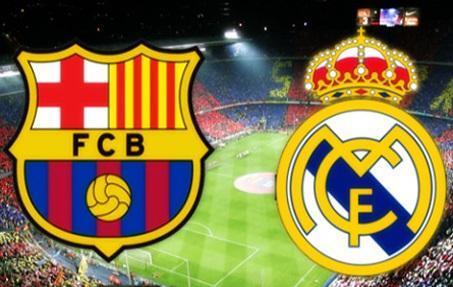 بارسلونا 6-2 رئال مادرید؛ خلاصه دیدار رئال مادرید و بارسلونا در سال 2009