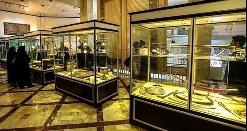 تعریف جدید موزه به رأی گذاشته می گردد