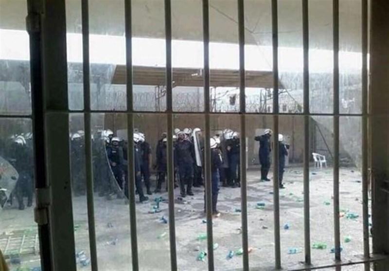 تداوم احکام سیاسی علیه فعالان بحرینی، 9 شهروند دیگر به زندان محکوم شدند