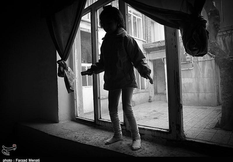 اوتیسم در انتظار بچه ها متولد شده از سزارین