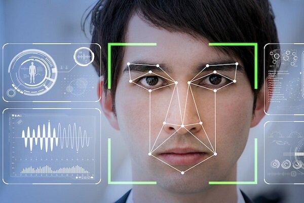 راه اندازی موتور تشخیص چهره و بازشناسایی افراد در تبریز