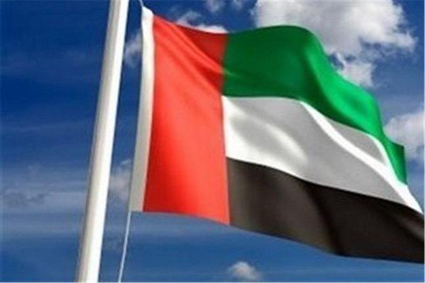 دولت مستعفی یمن خواهان خاتمه مشارکت امارات در ائتلاف سعودی شد