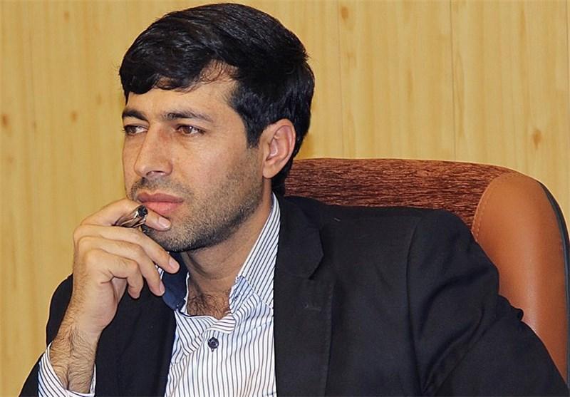 حضور 3 فیلم حوزه هنری کردستان در جشنواره تولفا ایتالیا
