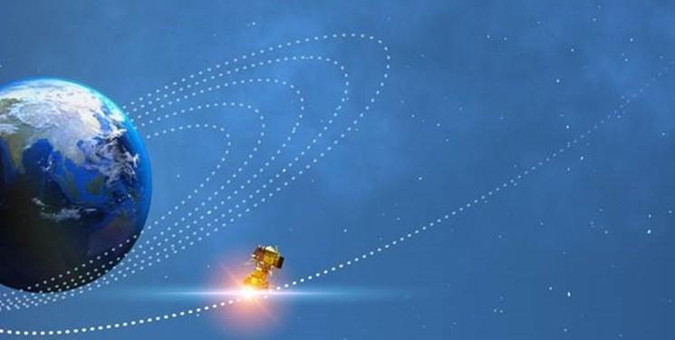 گمشده هندی ها پیدا شد، تصاویر ناسا از فرودگر ویکرام
