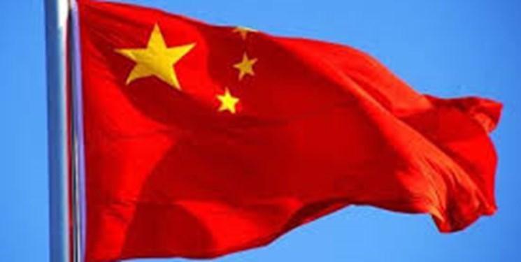 چین: آمریکا از ویزا خود به عنوان سلاح استفاده می نماید
