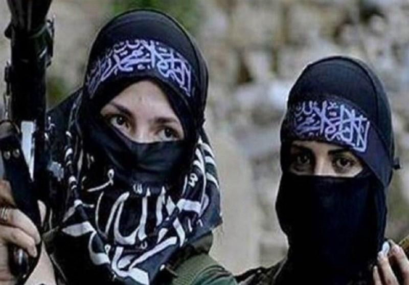 طرح داعش درباره زندان ها و اردوگاه های سوریه وعراق