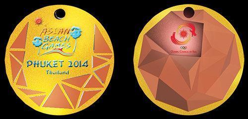 کسب سومین مدال کاروان ایران، دوکوهکی برنز گرفت