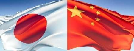 رقابت ژاپن و چین در زمینه سرمایه گذاری در قاره آسیا