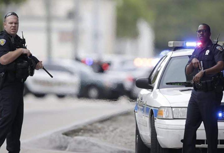 تیراندازی در فلوریدا یک کشته و 2 مجروح بر جا گذاشت