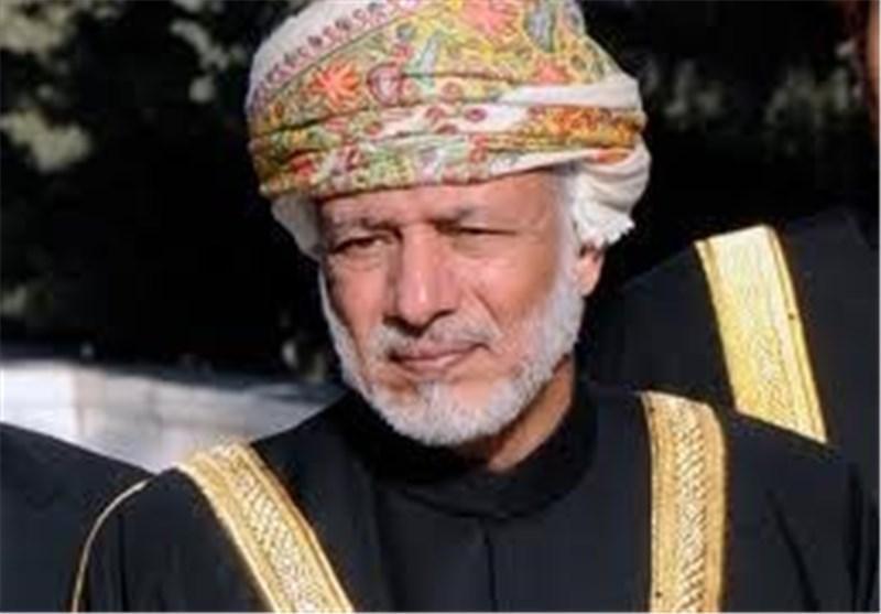 وزیر خارجه عمان در نشست وین حضور می یابد