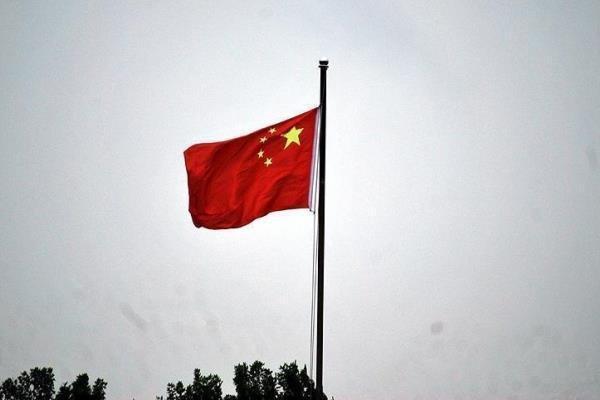 پکن آماده کاهش تسلیحات هسته ای خود است