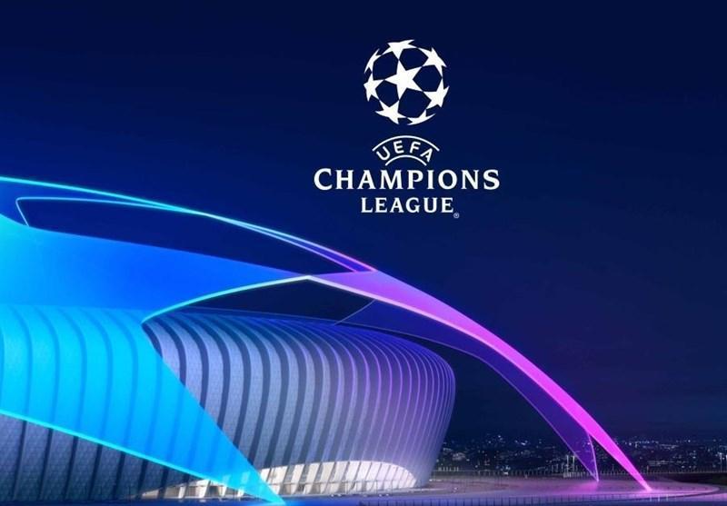 لیگ قهرمانان اروپا، بهترین فرصت فرار برای سه تیم در شبِ حساس رئال مادرید
