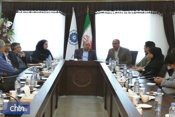 ضرورت تشکیل انجمن تخصصی گردشگری سلامت در خراسان جنوبی