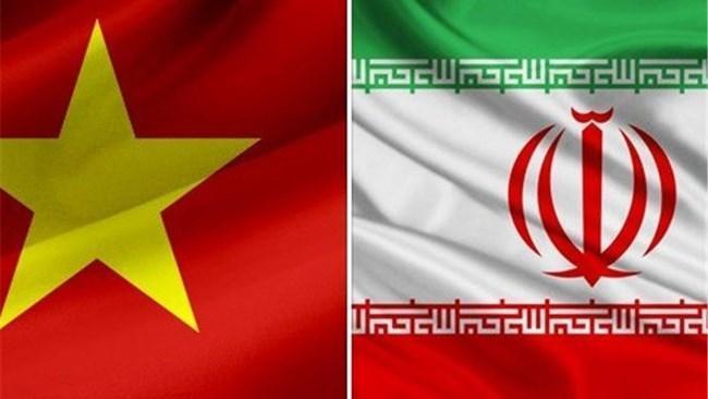هیات مالی ویتنام به ایران سفر می نماید