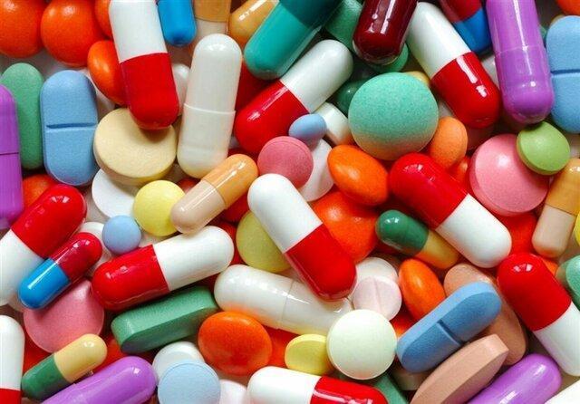 سرمایه گذاری فراوری دارو در منطقه برای رهایی از وابستگی به کشورهای چند ملیتی