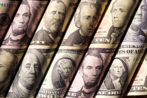 ساز و کار اقتصادی اروپا جایگزین دلار آمریکا می گردد، کره هم به این ساز و کارتوجه کند
