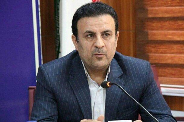 آیین نامه انتخابات پس از بازنگری برای تصویب به دولت ارسال شده است