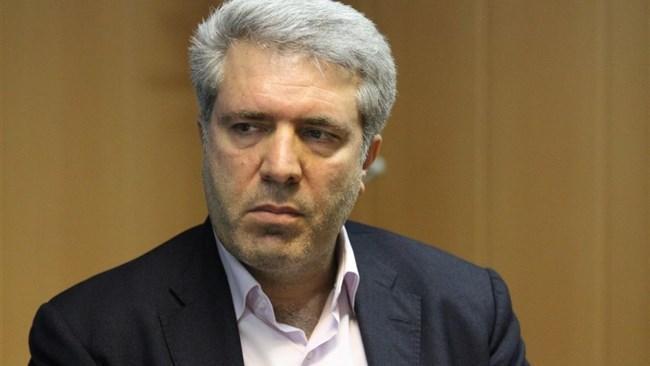 هدف گذاری ایران برای جذب سالانه یک و نیم میلیون گردشگر چینی