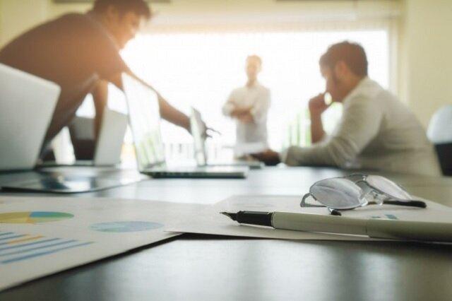 قانون بهبود مستمر محیط کسب وکار یک قانون شکست خورده است