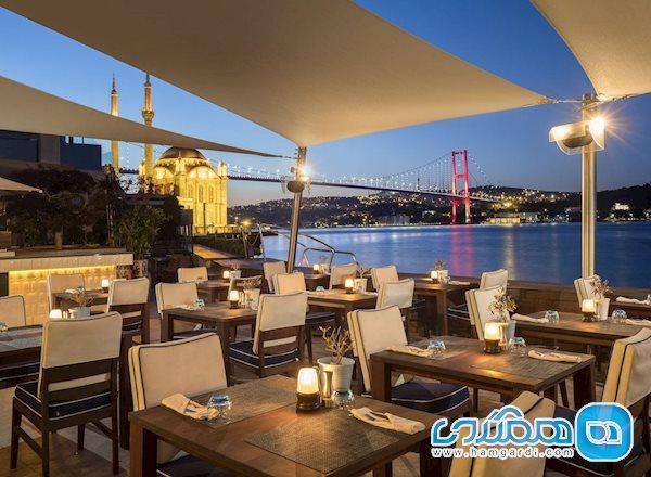 بایدها و نبایدهای شهر استانبول ، چطور سفری آرام در استانبول داشته باشیم؟