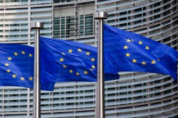 مرندی: اروپا در برجام سیاست چماق بدون هویج را پیش گرفته است