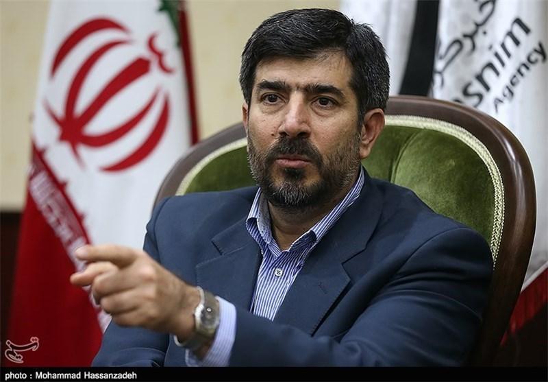 توسعه صادرات داروهای ایرانی با الگوی چین و ژاپن
