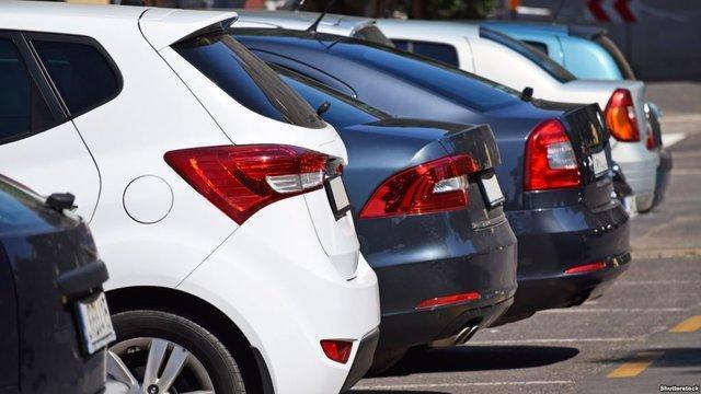 بقیه خودروهای دپو شده چه می شوند؟