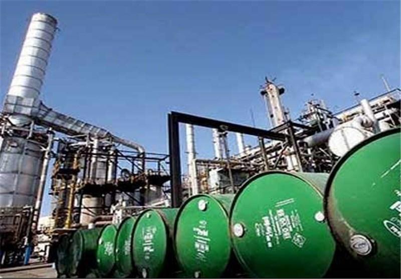 ایران بخشی از پول نفت صادراتی به چین را نقد می گیرد