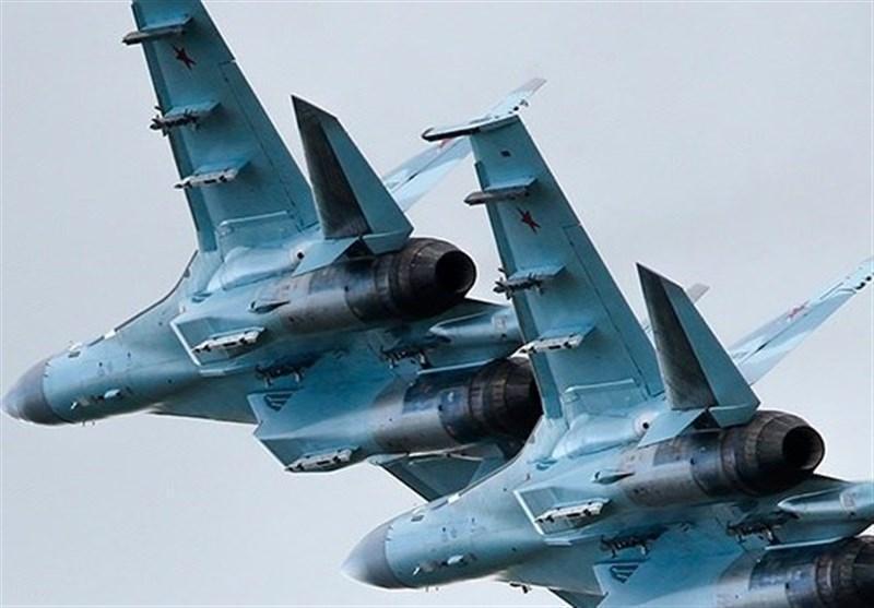 دستاوردها و وظایف پیش روی نیروهای هوافضای روسیه
