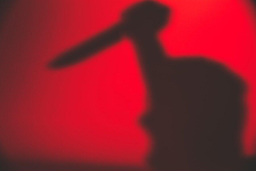 قتل مشکوک مادر و 2 دخترش در خرم آباد