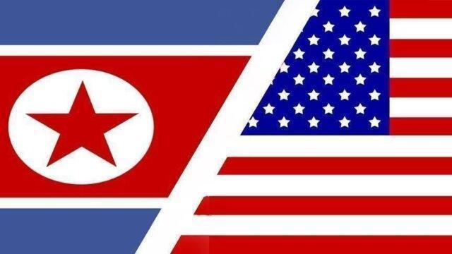 آمریکا از کره شمالی خواست به میز مذاکرات اتمی بازگردد