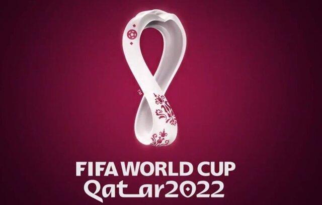 برنامه بازی های انتخابی جام جهانی 2022 در آمریکای جنوبی