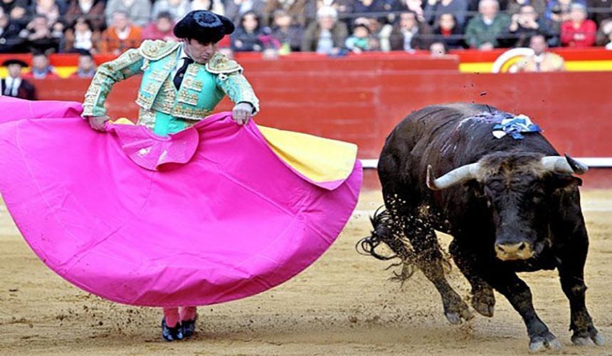 معرفی 5 فستیوال عجیب در اسپانیا