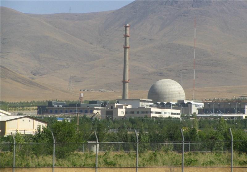 ایران مدیر پروژه مدرن سازی رآکتور اراک؛ آمریکا و چین رئیس کارگروه 1